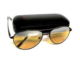 комплект очки для водителей антифара и чехол e42ecda36547c