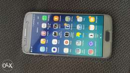 Samsung Galaxy S6 (Certified Uk Used with 32GB ROM and 3GB RAM)