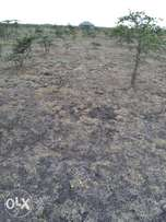 4 acre's land for sale in rangau cooperative Rongai