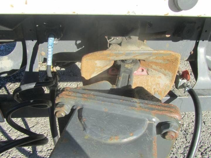 Mueller Mitteltal EAL-TA-F Pritsche Nutzlast 4650 kg - 1990 - image 13