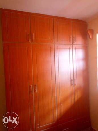 Betalife Commercial Agencies Two Bedrooms FOR SALE BARAKA Lanet area Tabuga - image 3