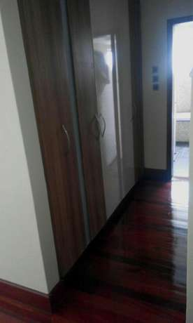 Executive 3 bedrm plus sq apt for rent in riverside drive Kileleshwa - image 4