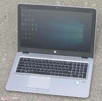 Laptop wanted! Cash buyer