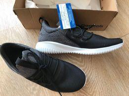 Кроссовки Америка - Одежда обувь - OLX.ua 16fb252db5f