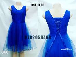 Skater dress... Available medium large and extra large