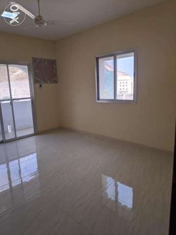 Flat for rent muttrah nearby oman house مطرح -  3
