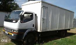 FH Very Good Condition.