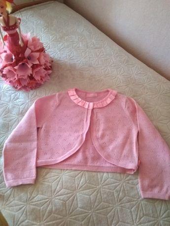 Дитячий одяг LC WAIKIKI  100 грн. - Одяг для дівчаток Луцьк на Olx 7572c4bdab46d