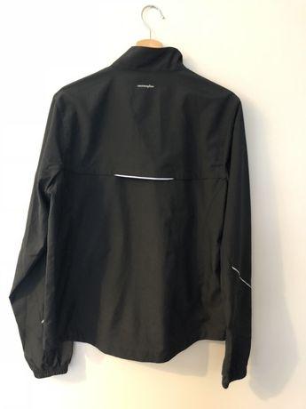 nowe niższe ceny wiele stylów popularna marka NB New Balance bluza dresowa czarna nowa S Gdynia Działki ...
