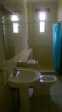3 bedroom executive apartment fully furnished Nyali - image 6