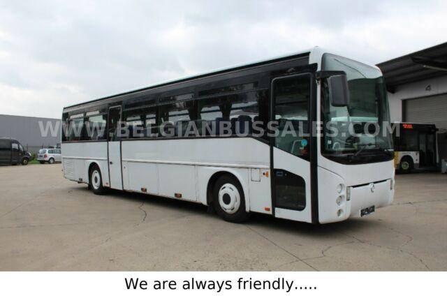 Irisbus renault/ ares euro 3 - 2006