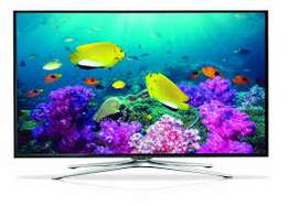 Great Deals on SAMSUNG 49'' FULL HD DIGITAL t2 LED TV plus mount