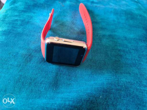 2 iwatches