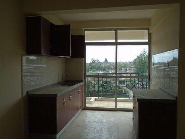 Kilimani 2 bedroom apartment for sale Nairobi CBD - image 2