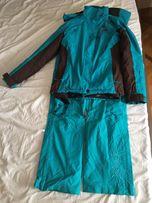 Лижний Костюм - Жіночий одяг - OLX.ua - сторінка 2 5319d50ce2160