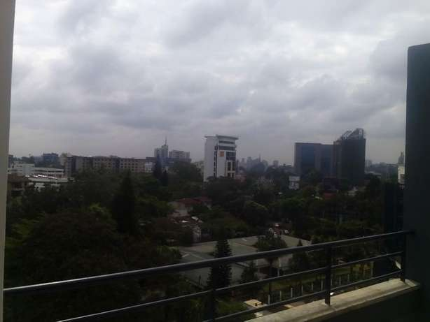A 3 bed apartment for rent in Westlands Westlands - image 8