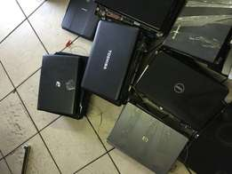 Cash for unwanted like faulty, broken or any dead laptops