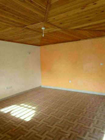 Very spacious four bedrooms for rent Ongata Rongai - image 2
