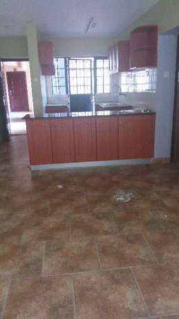 2 bdrm mastr ensuite to let in south b shopping center Nairobi CBD - image 2
