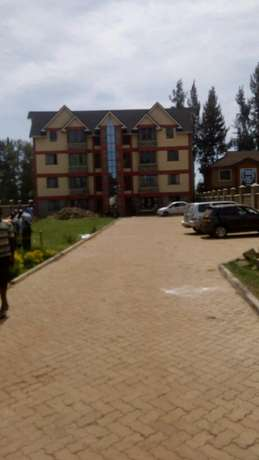 2 bedrooms to let - Dunga Kisumu Dunga - image 1