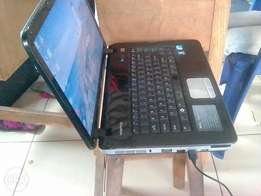 Dell vistro for urgent sale