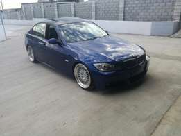 BMW M325i for sale