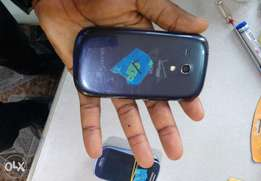 Neat UK used Samsung s3 mini