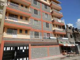 Two Bedroom Apartment available in Tassia estate