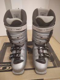 Buty narciarskie męskie SALOMON performa 4.99 rozmiar 43 13