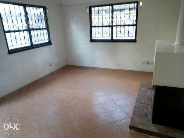 House to let Kibera - image 6