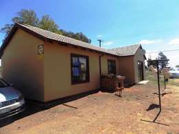 Good property for sale in Pine Haven