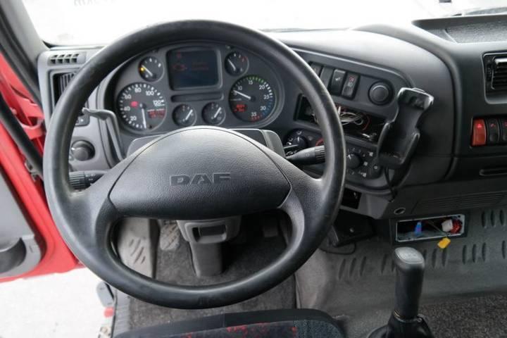 DAF Fa Lf 45.180 - 2003 - image 9