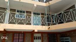 Affordable One Bedroomed House Ready To Let