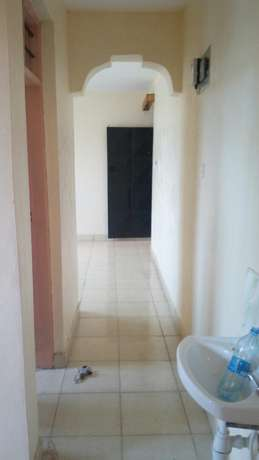 1 Bedroom to rent Bamburi Bamburi - image 6