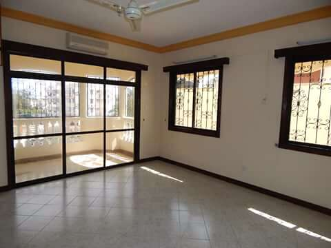 Executive 3BEDROOMS house available to let in kizingo,mombasa Vescon - image 8