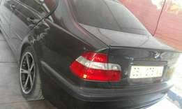BMW 320d Special Edition For Sale!!!
