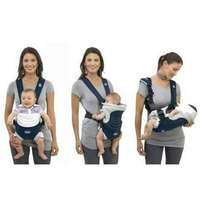 Classic baby carriers