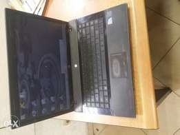 HP 620 for sale at bargain price