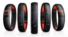 Brand New Nike+ Fuelband SE Fitness Tracker