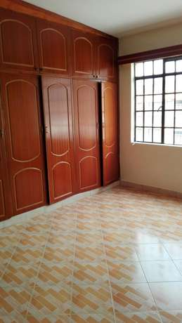 Comfort consult, 1br apartment with high quality finishes and secure Kileleshwa - image 6
