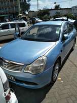 Very Clean Nissan Sylphy