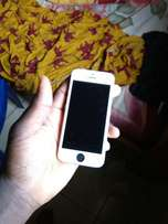 Neat iphone5 4G LTE iCloud free strong battery can b swap too if