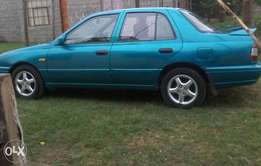 Nissan Sentra on Sale