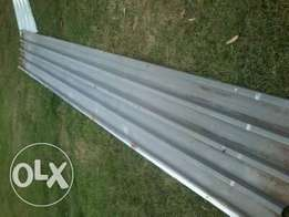 roofing sheets for sell