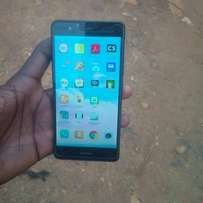 Huawei p9 lite for sale or swap