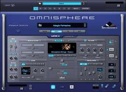 Omnisphere 2 Complete with Latest Updates