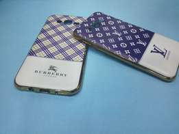 Classy fashion cases for SAMSUNG phones