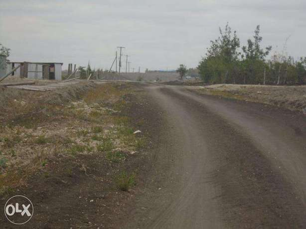50x100 Plots at Kitengela-Acacia, Near Senior Chief Mutunkei Primary Nairobi CBD - image 5