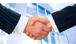 Offering Angel Investment to Existing business owners