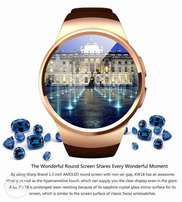 Oversea android watches